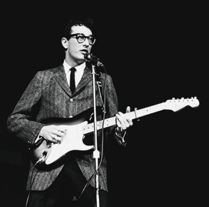 Buddy+Holly