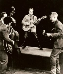Eddie_Cochran_sessions