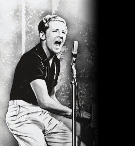 jerry_lee_lewis