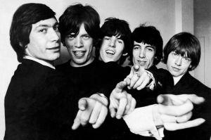 Rolling Stones-757474