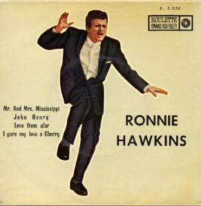 ronnie_hawkins_500_514[1]