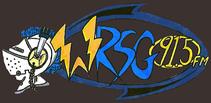 211px-WRSG_logo
