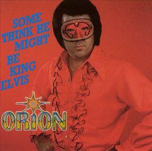 OrionMI0002379877