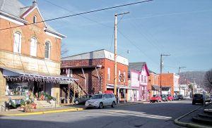 Middlebourne_West_Virginia