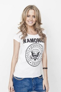 ladies_Ramones_logo_white_3_amplified_tshirts_z-1000x1500