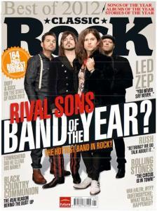 RS_Class_Rock_Magazine
